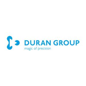 duran-group.com/