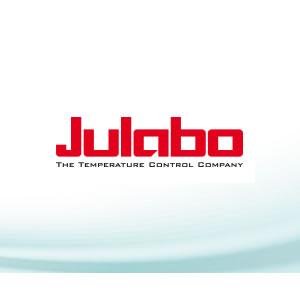 julabo.com