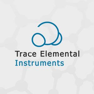 teinstrumentslogo