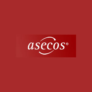 asecos-gmbh