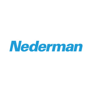 Nederman GmbH