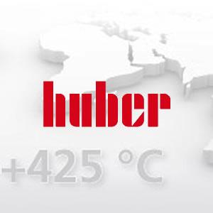 huber-online.com