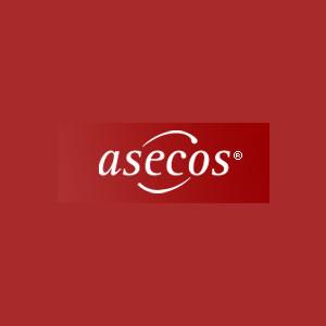 asecos-gmbh