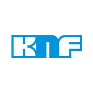 KNF Deutschland