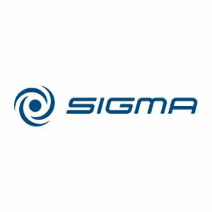 Sigma Laborzentrifugen GmbH