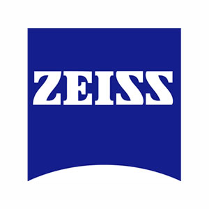 Carl Zeiss AG