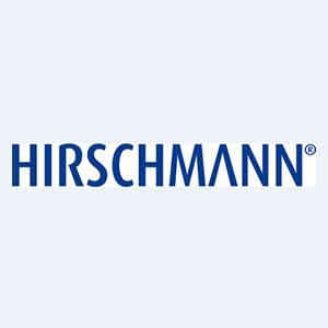 Hirschmann Laborgeräte GmbH und Co. KG