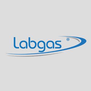 Labgas – Labor-Gas-Generatoren